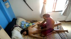 Indian Desi Couple MMS