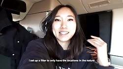 I PROMISE IT'S A PORN VIDEO - LUNA'S JOURNEY (EPISODE 8)